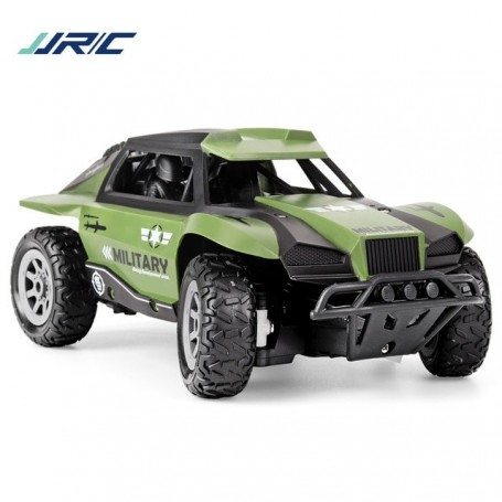 Hipac JJRC Q72 RC Racing Car 4wd Drift 15Mins Remote Control Cars High Speed Toy Buggy for Boys Adults Fast Hobby Off Road Car