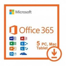 Lifetime Microsoft office 365 product key Account license Original Genuine for All Language Version offical 365
