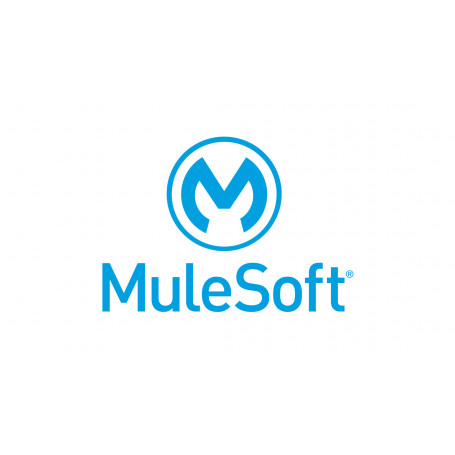 MuleSoft- The Complete Mule 4 ESB From Scratch