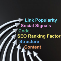 Complete SEO Training 2021