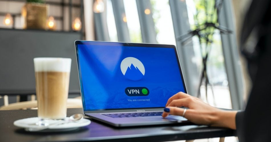 USA VPN - Benefits of Using an American VPN
