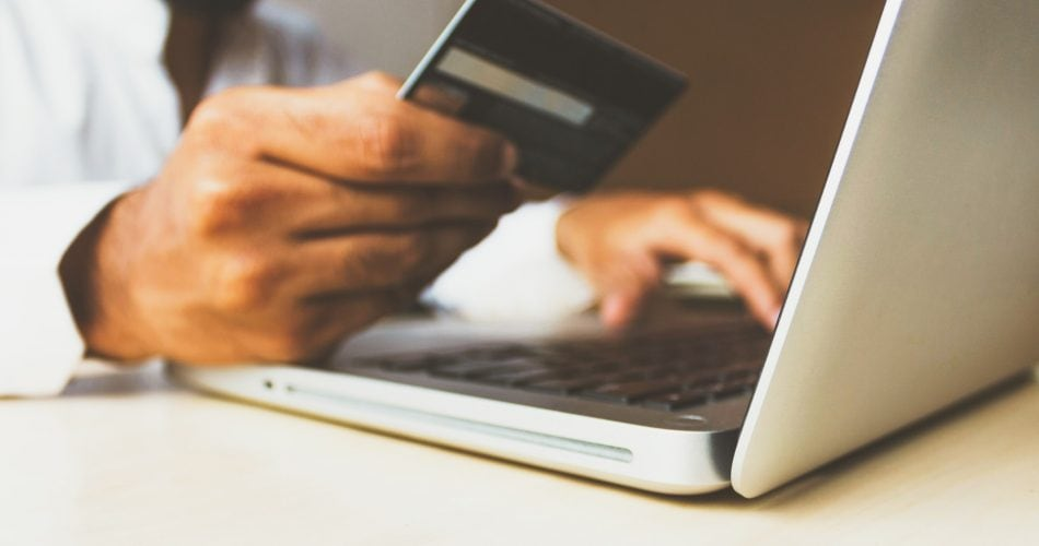 Creating an Ecommerce Website