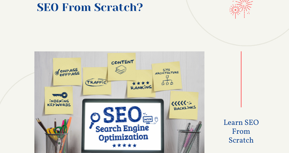 SEO Book - Can You Learn SEO From Scratch