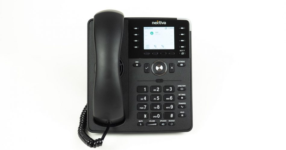 VoIP Vs Landline: Which Is Better for Your Business Telecoms?
