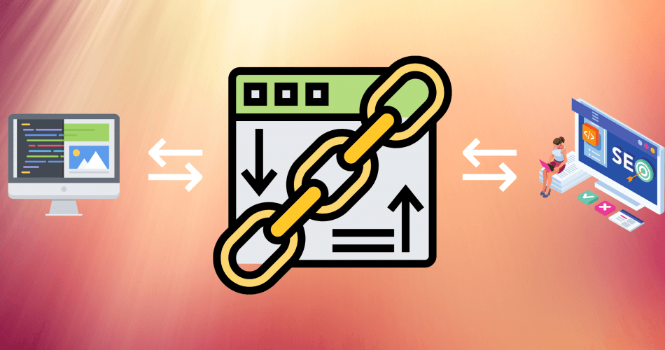 4 Tips to Help You Earn Top quality Backlinks