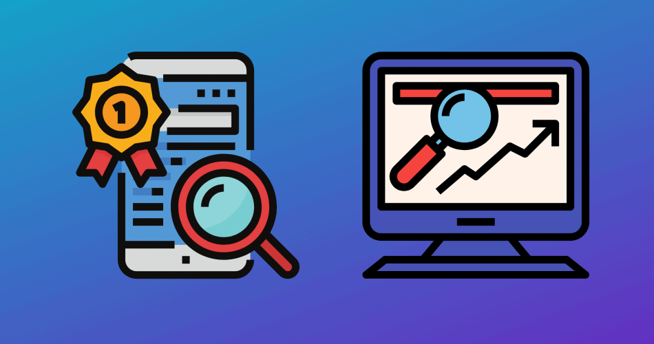 Search engine marketing - The most reliable technique