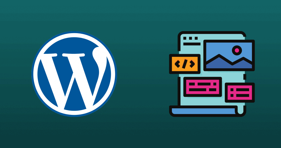 almost 8 Tips to Help You opt for the Best WordPress Themes