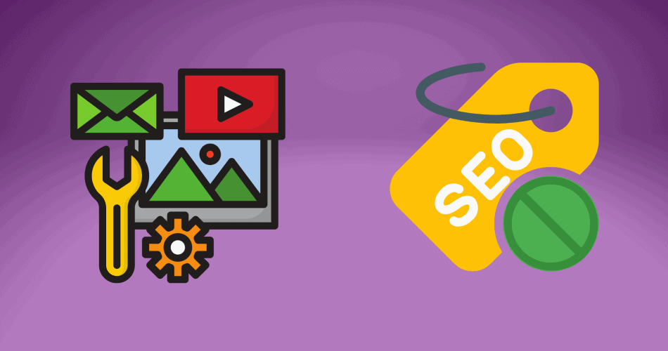 Guidelines for SEO Image Optimization