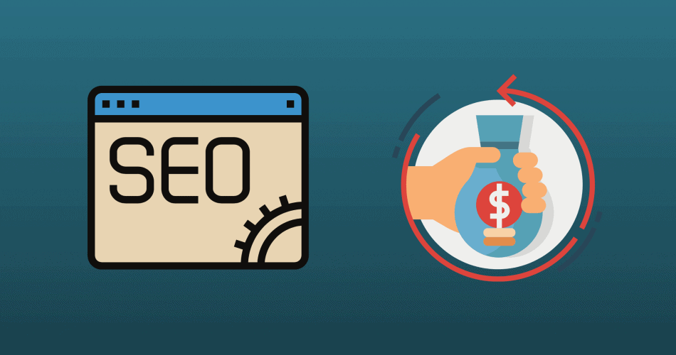 How To Calculate SEO ROI (RETURN ON INVESTMENT) ?