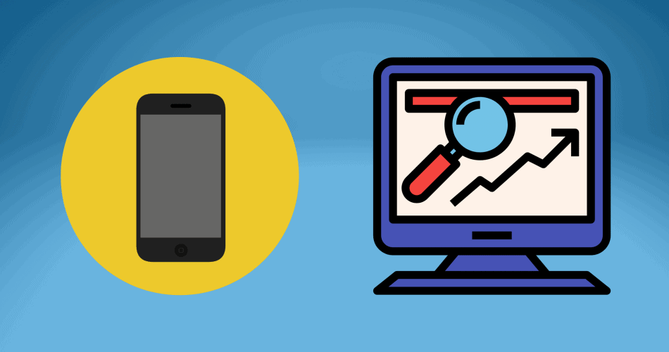 How To boost Your SEO for Mobile-First