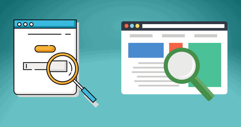 Keyword Research - An Essential Aspect in SEO