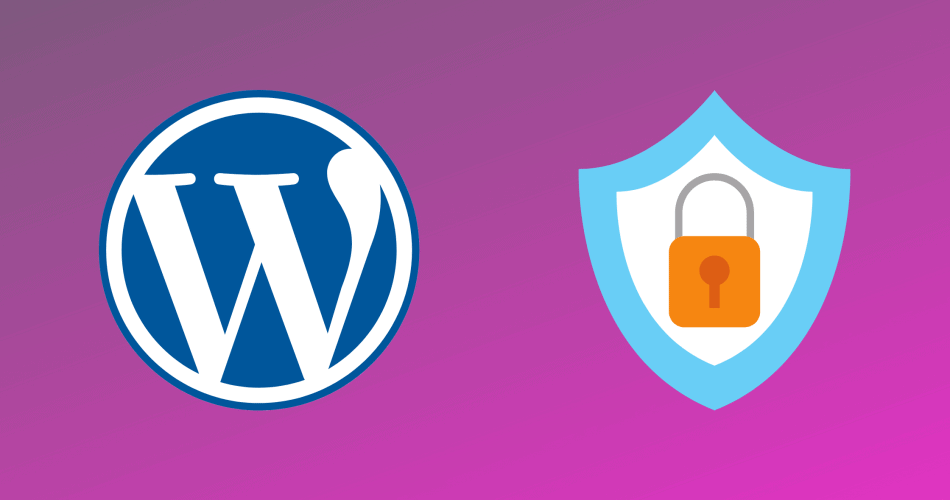 Suggestions To Businesses Using WordPress about Security