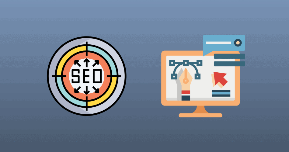 Techniques for SEO – SEO Analysis and Confirming