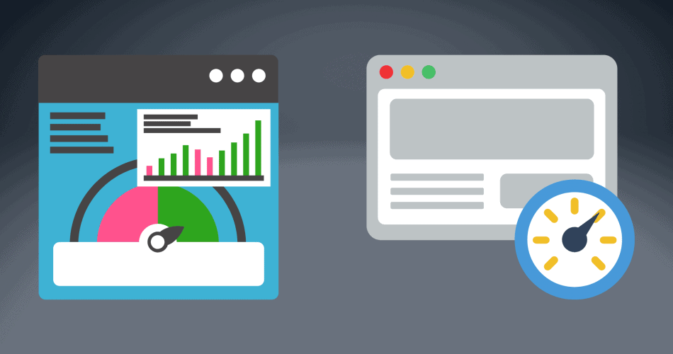 Website Speed and It's Importance
