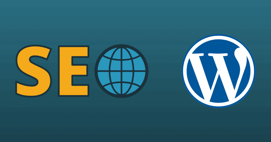WordPress & SEO– Steps to make Your Blog For Better ROI