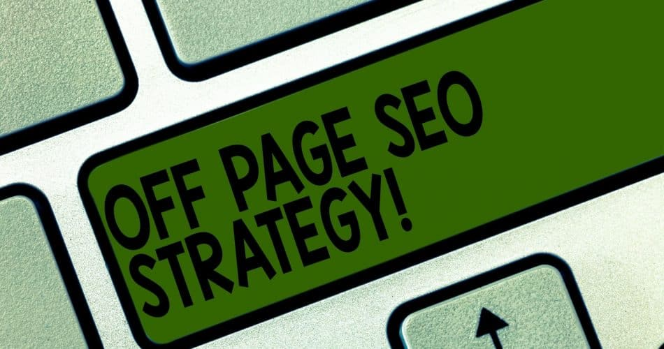 Off-Page-SEO-1