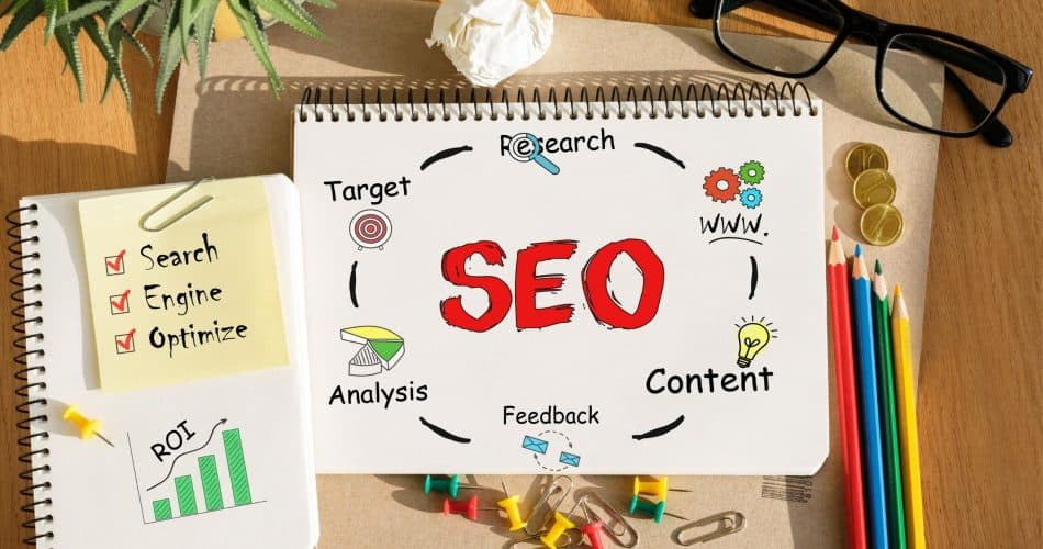 about-SEO-1